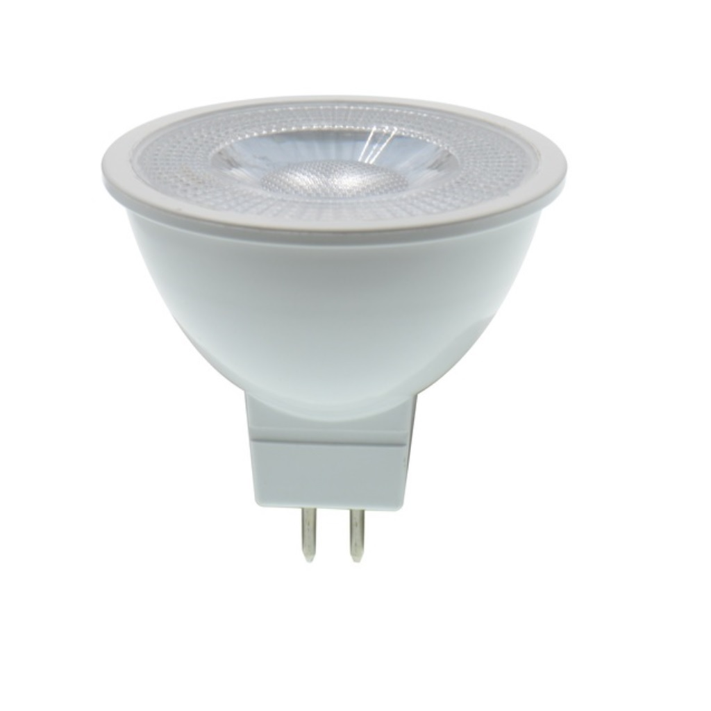 LAMP LED MR16 G5.3 3W 100-127V BCO CAL TECNOLITE