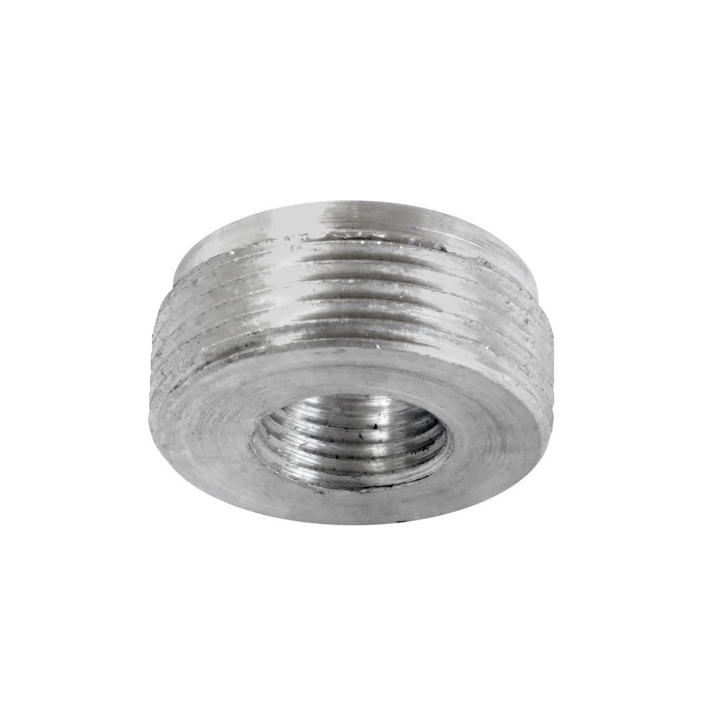 REDUCCION BUSHING 38.1MM A 25.4MM