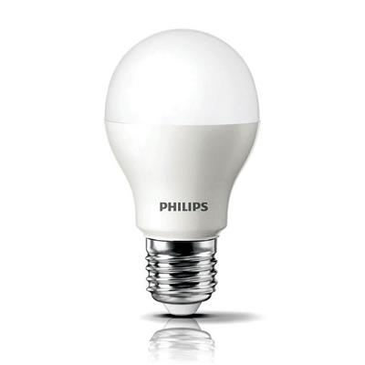 LAMP LED A19 E27 12W 120V 65K ESSENTIAL PHILIPS