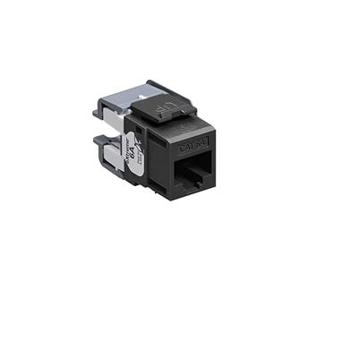 JACK MODULAR RJ45 EXTREME 10G CONNECTOR CONEX S110 CAT.6A