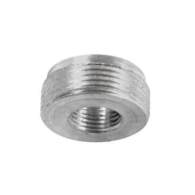 REDUCCION BUSHING 25.4MM A 12.7MM